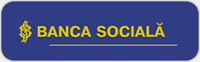 Banca Sociala