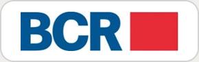 BCR Chisinau